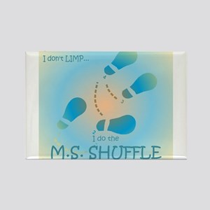 10x10 MS Shuffle Magnets