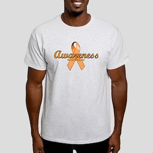 Leukemia Light T-Shirt