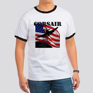 Corsair Ringer T