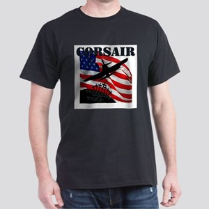 Corsair Dark T-Shirt