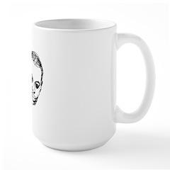 32-Large Mug
