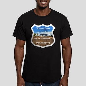 Kerouac Premium T-Shirt