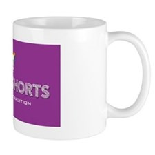 Queer Shorts Mugs