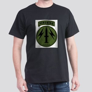 56th Field Artillery T-Shirt
