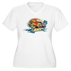 Tribal BMX T-Shirt