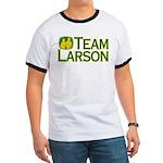 Team Larson Ringer T