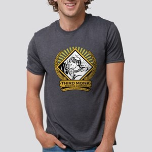 Transparent Background T-Shirt