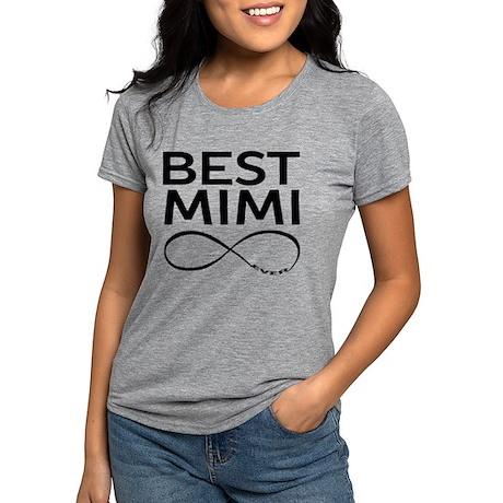 Grandi Pirenei T-shirt Bianca, Orgoglioso Mo T-shirt
