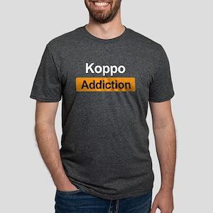 Koppo Addiction T-Shirt