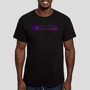 haskellSlogan T-Shirt