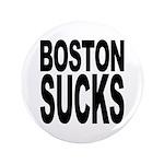 Boston Sucks 3.5