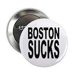 Boston Sucks 2.25