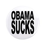 Obama Sucks 3.5