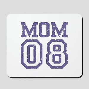Mom 08 Mousepad