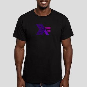 haskelllogoOnly T-Shirt