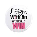Breast Cancer Attitude 3.5