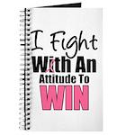 Breast Cancer Attitude Journal