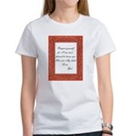 hugfromgod12.png T-Shirt
