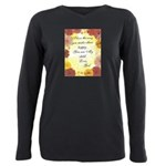 hugfromgod7.png T-Shirt