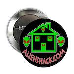 AlienShack Logo 2.25