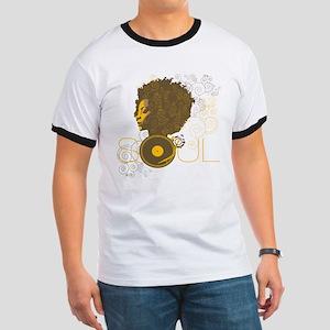 Soul Ringer T