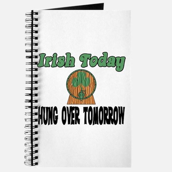 Irish Today Journal
