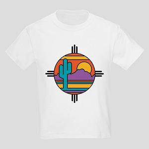Deser T-Shirt