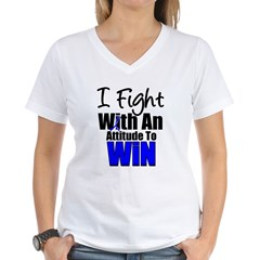 Fight Colon Cancer Shirt