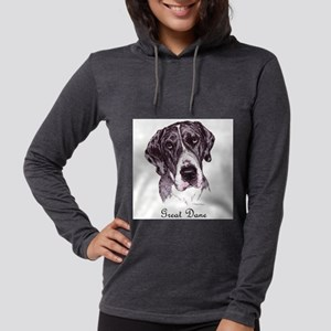 duly t-shirt.jpg Long Sleeve T-Shirt