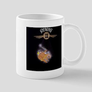 gemini serie II Mug
