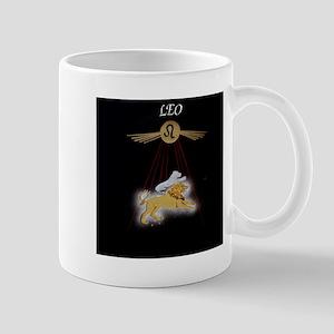 leo serie II Mug