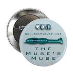 Muse's Muse Button
