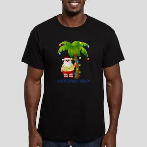 Maligayang Pasko T-Shirt