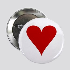 Hearts! Button