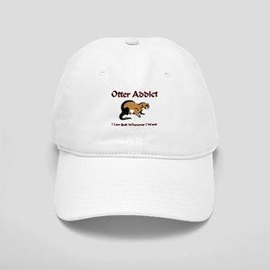 Otter Addict Cap