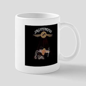 sagittarius serie II Mug