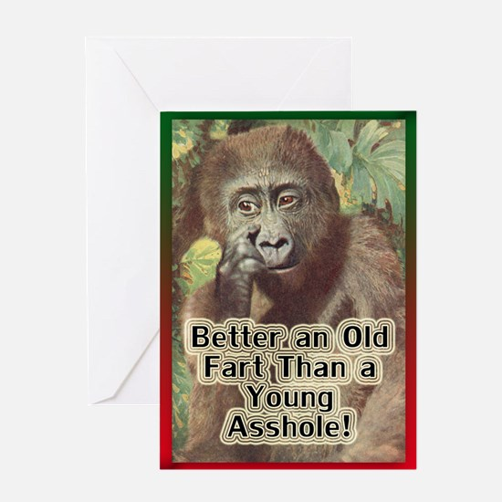 60th birthday 60th birthday greeting cards cafepress birthday gifts greeting card bookmarktalkfo Choice Image
