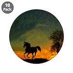 AFTM Old Black Stallion At Sunrise 3.5