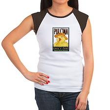 poster T-Shirt
