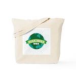Re-usable Shopping Bag
