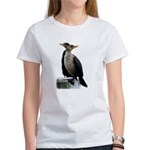 Cormorants Women's T-Shirt
