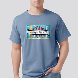 HB surfboards 2 T-Shirt