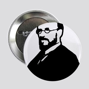 "Melvil Dewey 2.25"" Button"