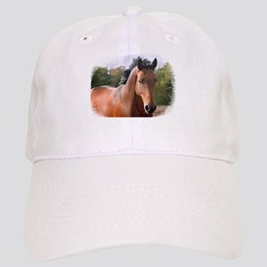Indy running Cap