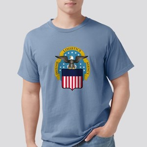 Defense Logistics Agency T-Shirt