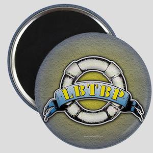LBTBP Magnet