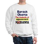 Appeasement Sweatshirt