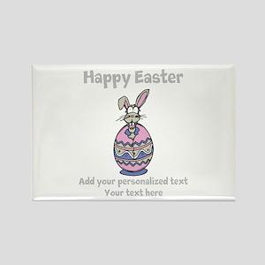 Easter Magnets
