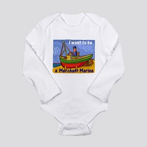 mmtshirt1 Body Suit