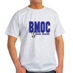 BMOC Light T-Shirt